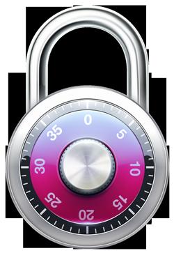 proteccion de datos informatica remedios